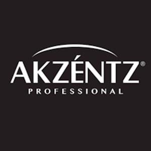 Akzentz Professional Nail Systems