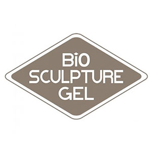 Biosculpture Healthy Ethical Professional Nail Systems