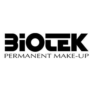 Biotek Italia - Permanent Makeup