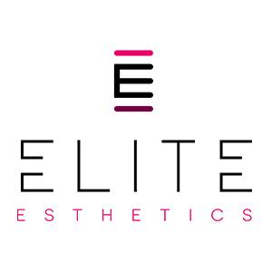 Elite Esthetics